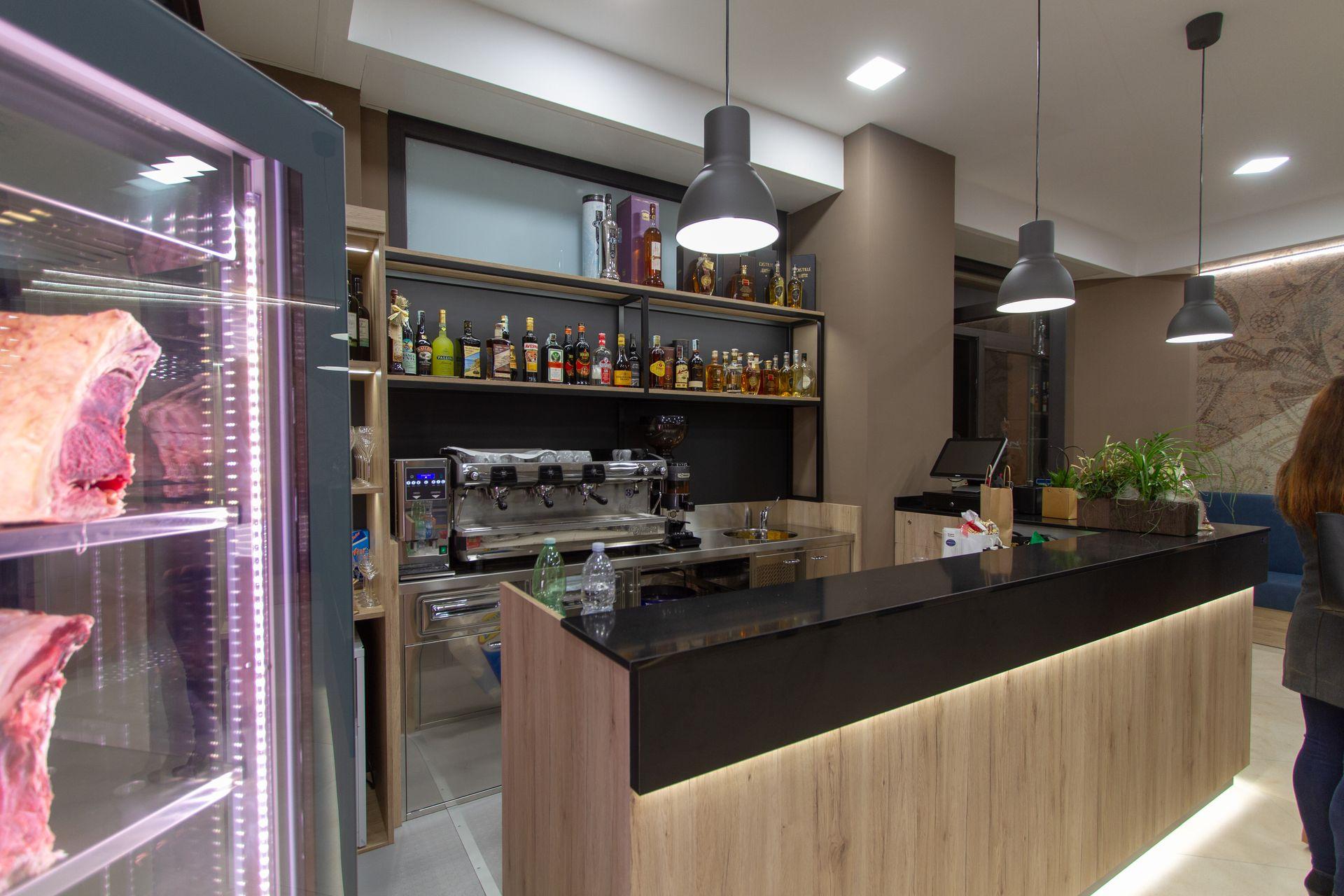 magnolia_lounge_bar Gli ambienti