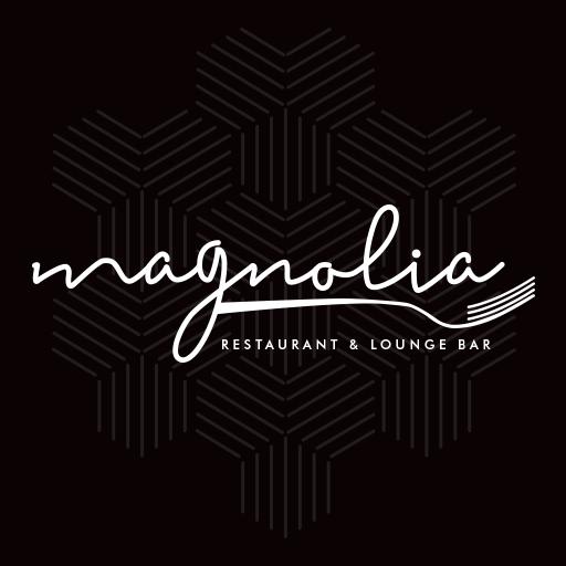 Magnolia_Favicon Recensioni